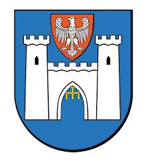 Gmina Sułoszowa